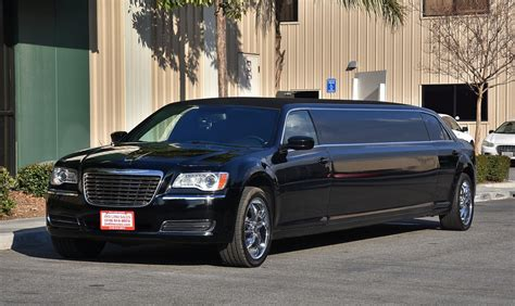 Used 2013 Chrysler 300 For Sale by Used 2013 Chrysler 300 For Sale Ws 10988 We Sell Limos