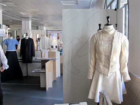 ecole de la chambre syndicale de la couture parisienne prix ecole de la chambre syndicale de la couture parisienne
