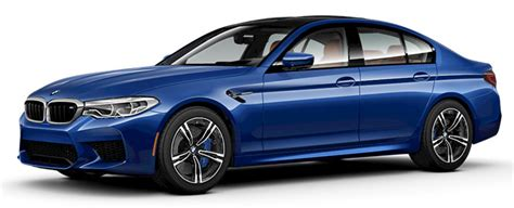 Bmw Dealers In Florida by Pompano Florida Bmw Dealership Vista Bmw Pompano
