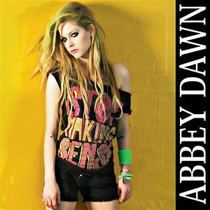 jellybeans-select | Rakuten Global Market: Avril Lavigne ...