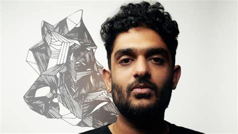 Sid Sriram On His Upcoming Album Entropy, Traversing
