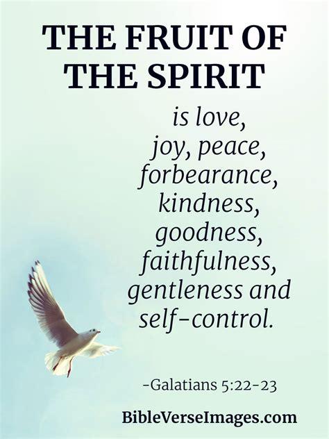 bible quote galatians   bible verse images