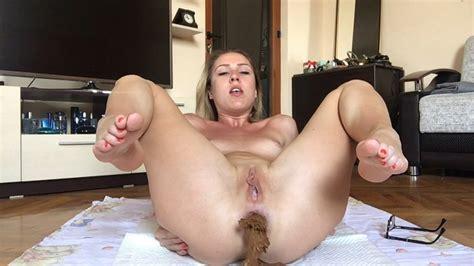 Ella Gilbert Porno Videos Hub