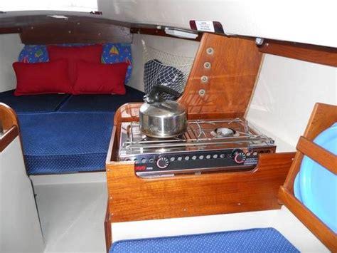 craigslist kitchen cabinets for 22 interior sailboats airstreams 8485
