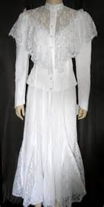western wedding dresses country western wedding dress