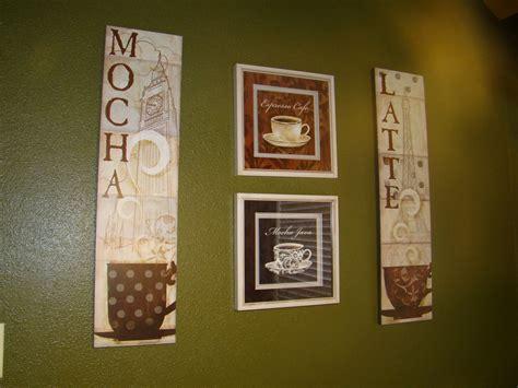 themed kitchen ideas coffee themed kitchen decor ideas homestylediary