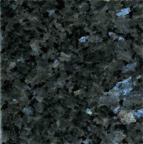 glass kitchen backsplash tiles granite countertops orlando quartz countertops orlando