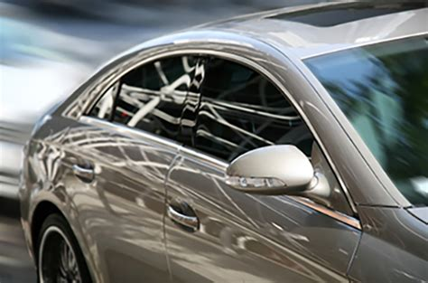 Benefits And Regulations Of Window Tinting In Victorville
