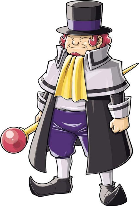 hocus ranger bulbapedia  community driven pokemon encyclopedia