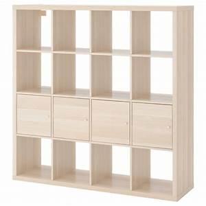 Casier De Rangement Ikea : ikea casier rangement id e de maison ~ Premium-room.com Idées de Décoration