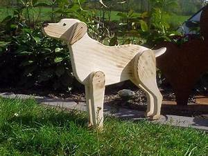 Holzfiguren Selber Machen : holzwurm kreatives f r haus und garten holz tiere dogs wood pinterest wood wood ~ Orissabook.com Haus und Dekorationen