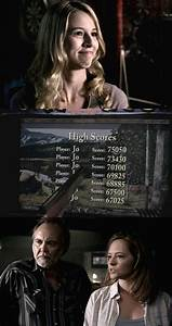123 best images about Supernatural Season 2 on Pinterest ...