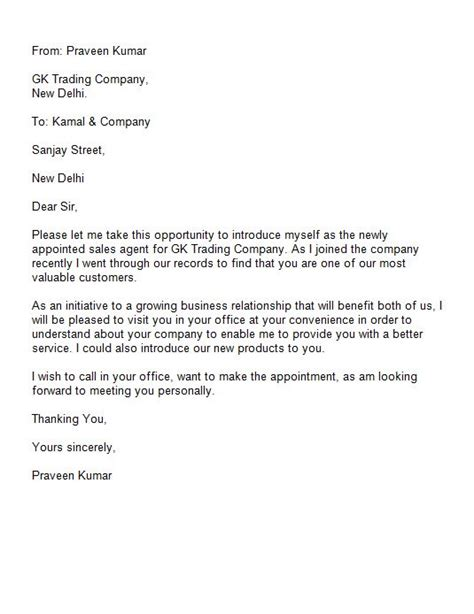 write  business introduction letter oxynuxorg
