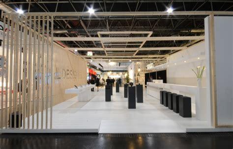 retail design blog  euroshop