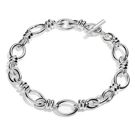 pomellato gioielli argento pomellato 67 la prima linea di gioielli in argento