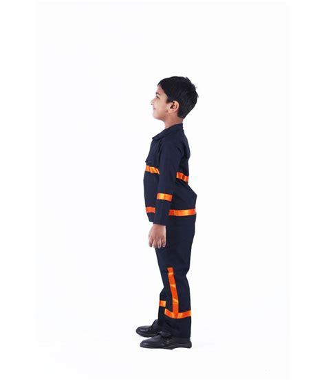 gvavas firefighter fancy dress costume  kids buy