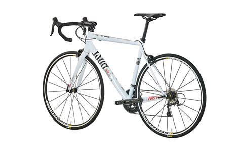 pro sl 2000 stolen pro sl 2000 road bike