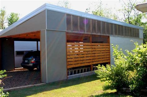 sun shade carport for those who are looking for something a different