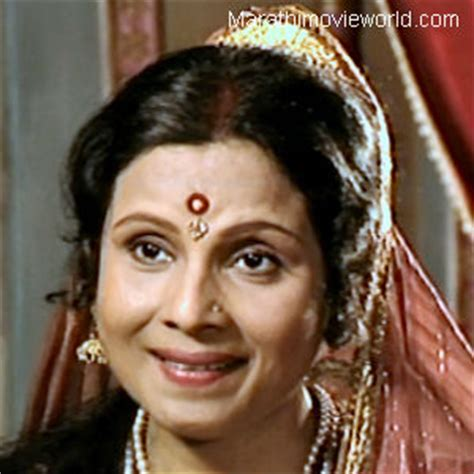 actress jayashree wife of v shantaram jayshree gadkar