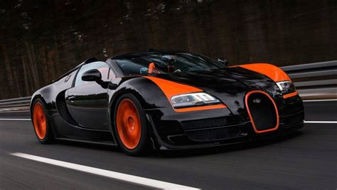 How Much Is A 2015 Bugatti by Bugatti Veyron Successor To Gain Power And Speed Car