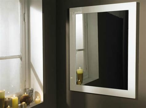 conforama miroir de salle de bain photo 12 15