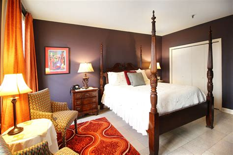 downtown memphis tn hotel suites talbot heirs