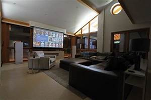 Smart Home Knx : knx multiroom audio video f rs smart home mit knx ~ Lizthompson.info Haus und Dekorationen