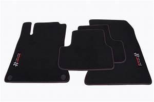 sport tapis de sol pour mercedes gla x156 annee 2013 With tapis de voiture mercedes