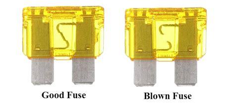 Broken Fuse In Fuse Box by Mini Cooper 2007 To 2016 Fuse Box Diagram
