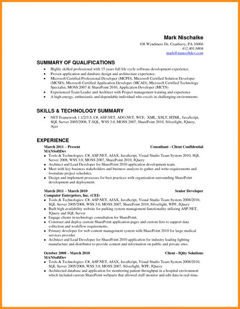 financial analyst manufacturing sle cover letter production resume sles 28 images manufacturing resume