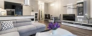 Grunderwerbsteuer Beim Hauskauf : tipps vorbereitungen besichtigung eines hauses ihr ~ Lizthompson.info Haus und Dekorationen