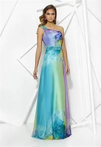 Boutique Fiesta Online : vestidos de fiesta 21 incre bles dise os 101 vestidos de moda 2018 2019 ~ Medecine-chirurgie-esthetiques.com Avis de Voitures