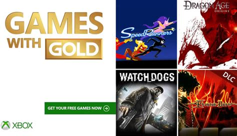 xbox july free games xbox gold list of free for july includes grow up runbow christian news on