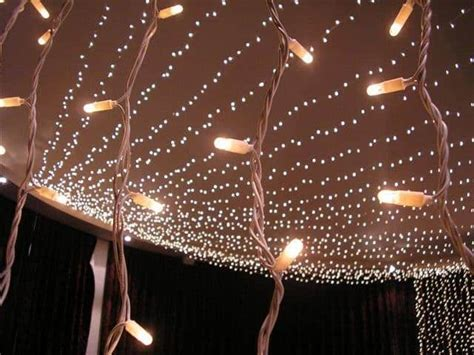 marquee lighting marquee hire scotland wedding
