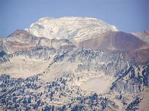Matterhorn South Face   Photos  Diagrams  U0026 Topos   Summitpost