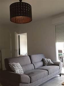 Salon Exterieur Ikea : ikea salon sejour salon with ikea salon sejour dco salle ~ Premium-room.com Idées de Décoration