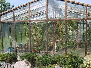 Mini Gewächshaus Selber Bauen : mini gew chshaus treibhaus f r tomaten gurken pflanzen billig selber bauen aus glas holz alu ~ Whattoseeinmadrid.com Haus und Dekorationen