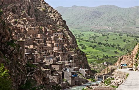 Iran In by Sanandaj Iranian Kurdistan The Kurdish Project