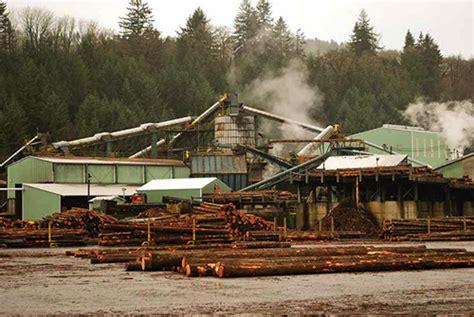 timberwest magazine julyaugust  freres lumber