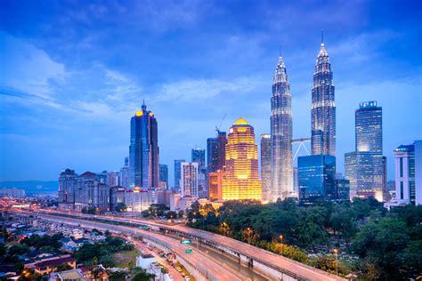working  crm  move malaysia  george