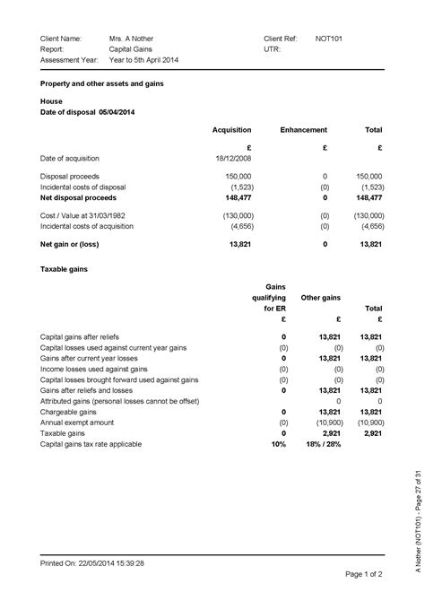 sole trader invoices invoice template ideas
