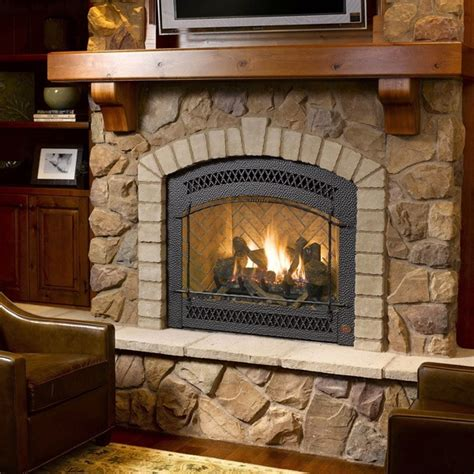 bassemier s fireplace patio and spas evansville in