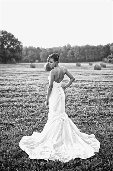 12012 country wedding photography poses 25 best ideas about bridal portraits outdoor on
