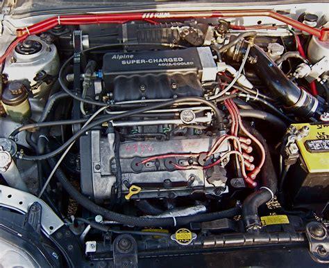 2003 Hyundai Tiburon Problems by Greatwh1te 2003 Hyundai Tiburon Specs Photos