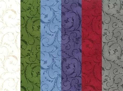 120 Inch Wide Fabric Exclusive Fabrics Extra Thermal