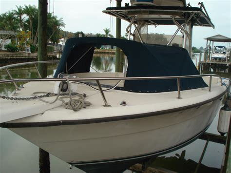 Pursuit Boats For Sale Ebay by Pursuit New And Used Boats For Sale In Florida