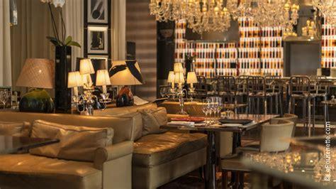 la cuisine h el royal monceau restaurant la cuisine hôtel royal monceau à 8ème