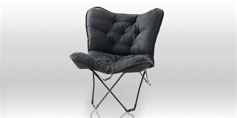 10 Best Butterfly Chairs For Teens 2017  Best Butterfly