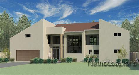 beautiful  bedroom house plan   floor plan nethouseplansnethouseplans
