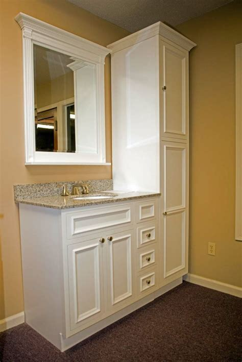 bathroom vanity storage ideas top 25 best small vanity ideas on cape